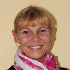 Patricia RENAUD