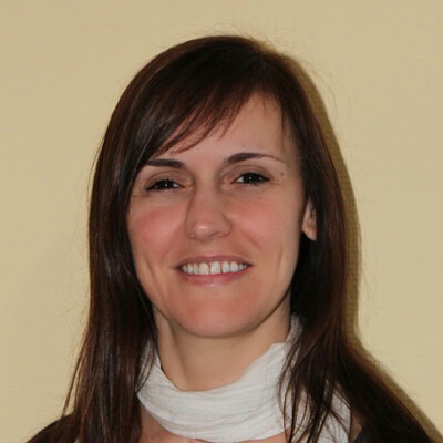 Valérie DUBOIS