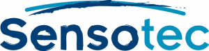 Logo Sensotec