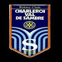 Rotary club charleroi val de sambre