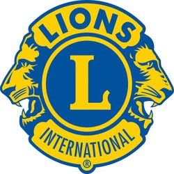 lions club charleroi