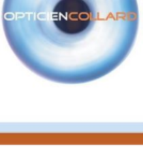 Logo Opticien Collard
