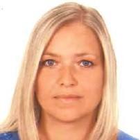 Monika SUDOL