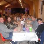Table de Georges